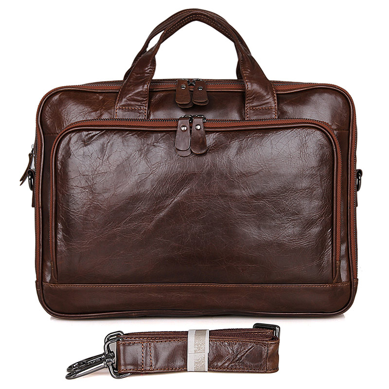 Гарантия, натуральная кожа, сумка для ноутбука, Мужская уникальная сумка, портфели