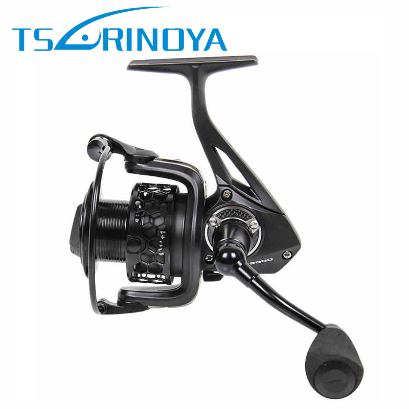 online get cheap saltwater spinning reels -aliexpress, Fishing Reels