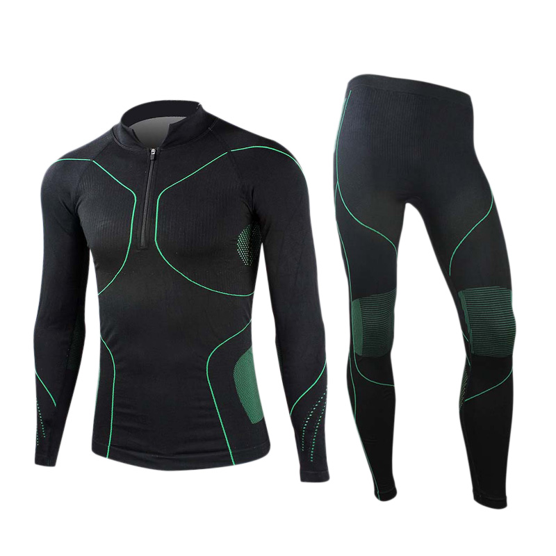 Santic Cycling Jerseys Winter  Men Full Long Sleeve Warm Thermal MTB Road Bike Bicycle Underwear Clothing Maillot Ropa Ciclismo  santic winter cycling jerseys jackets sets thermal fleece mtb road bike clothing windproof warm bicycle jerseys camisa ciclismo