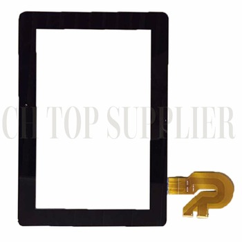 new universal version Touch Screen Digitizer for ASUS MeMO Pad FHD 10 ME302 ME302KL ME302C K005 K00A free shipping image