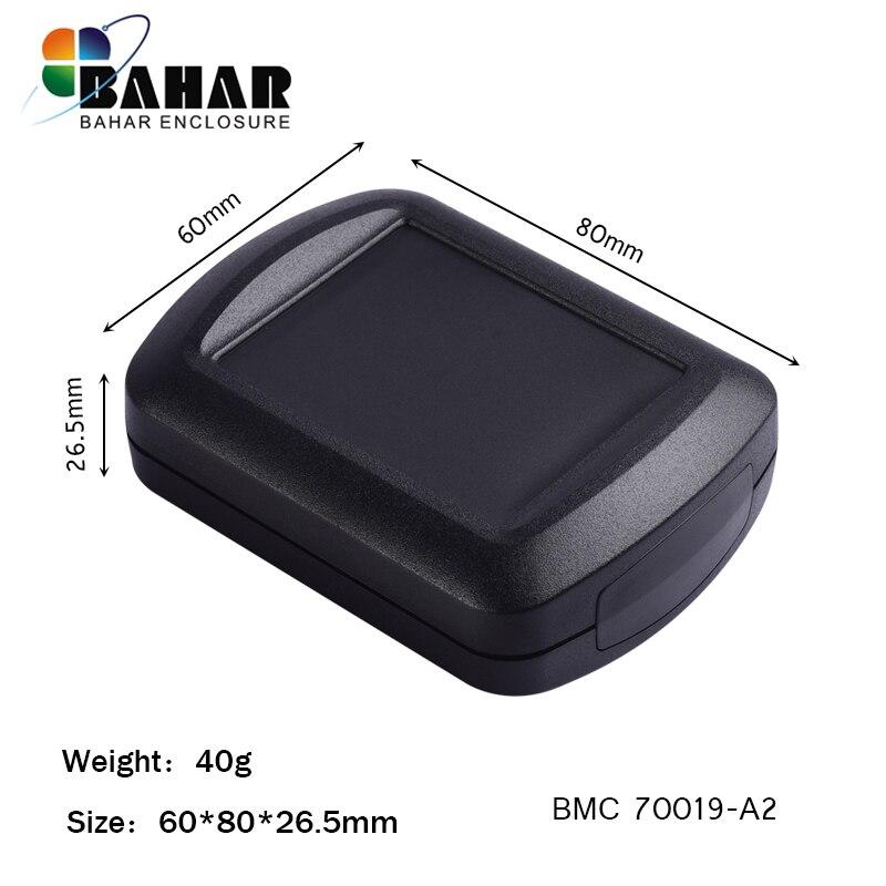 BMC 70019-A2