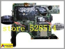 original 443774-001 433280-001 laptop for HP pavilion DV6500 DV6000 motherboard 100% Test ok