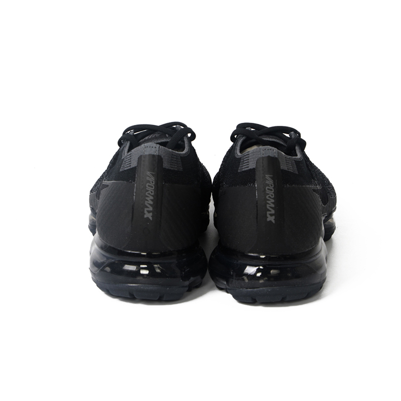super popular e71be 80fab Nike Air VaporMax