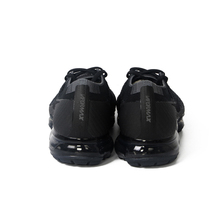 VaporMax Be True Flyknit Breathable Men's Running Shoes MA01