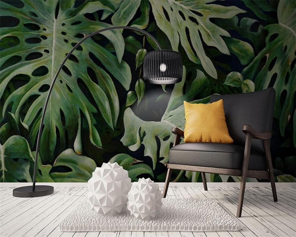 welche pflanzen f r schlafzimmer schlafzimmer set bei. Black Bedroom Furniture Sets. Home Design Ideas