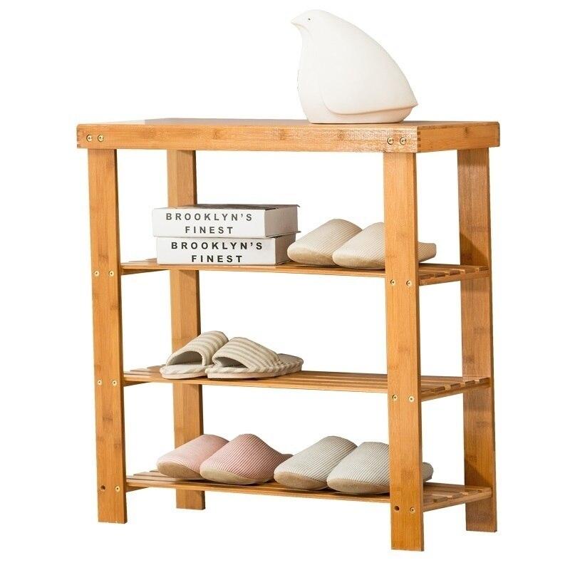 Rangement Chaussure Armario Scarpiera Sapateira Organizador De Sapato Vintage Furniture Home Organizer Mueble Shoe Cabinet