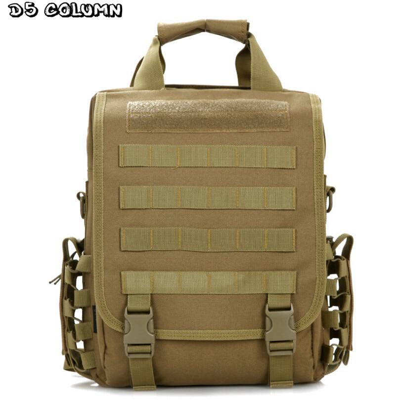 №Small Laptop Backpacks ٩(^‿^)۶ 2016 2016 Women Bag ...