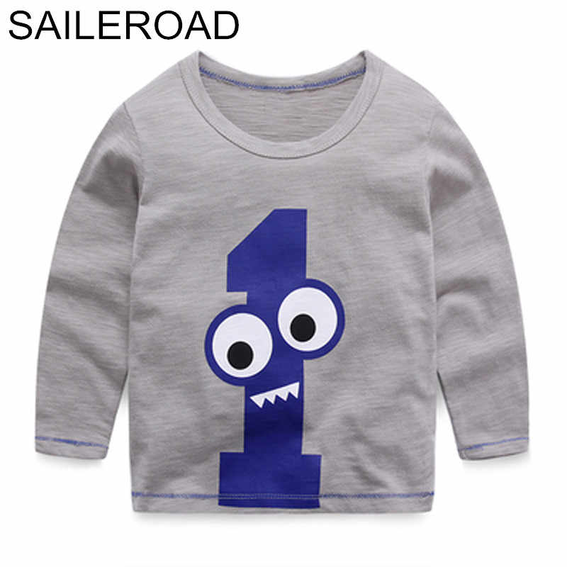 SAILEROAD I AM 1 2 3 4 5 6