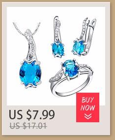 алмеи скидка 15% мода 2017 прозрачный/фиолетовый круглые стекло создан новый серебро серьги-гвоздики для мужчин/для женщин ювелирные изделия серьги оптом r280