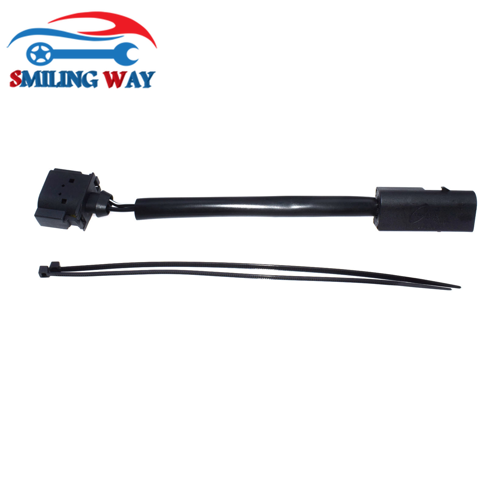 Stupendous Camshaft Adapter Connector Adjuster Wiring Harness Cable For Wiring Digital Resources Tziciprontobusorg