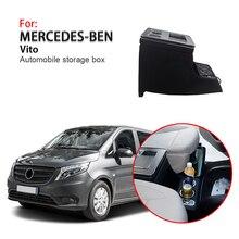 Vente Mercedes Des Centrale Achetez Lots En Galerie À Gros WDH2IEY9