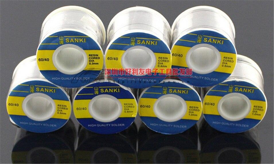 BHAHAI 20 m x 4 mm Cordon de Fixation pour Image Blanc avec 20 Anneaux en D pour Miroir Cadre Photo Suspendu Crochets pour Image Anneaux en D avec 40 vis