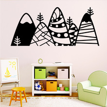 Free Shipping Banksy Wall Sticker Removable Stickers Diy Wallpaper For Kids Rooms Nursery Room Decor Decals Decoration