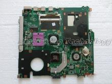 45 days Warranty for Asus N60SF laptop Motherboard/mainboard integrated rev2.0 100% tested Fully