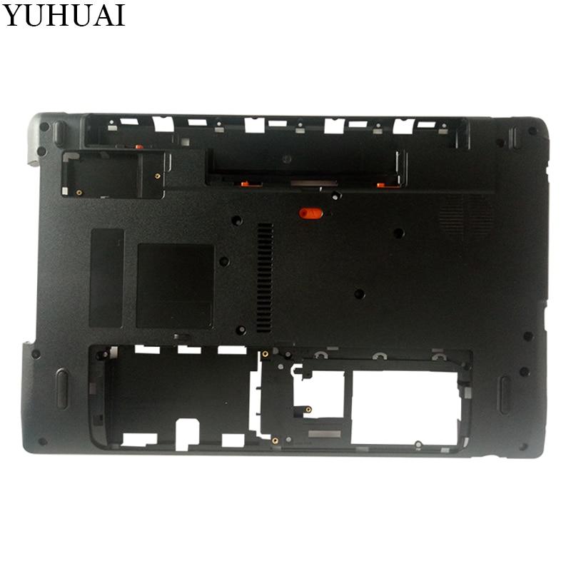 NEW Bottom case For Acer Aspire 5755 5755G Laptop Bottom Base Case Cover