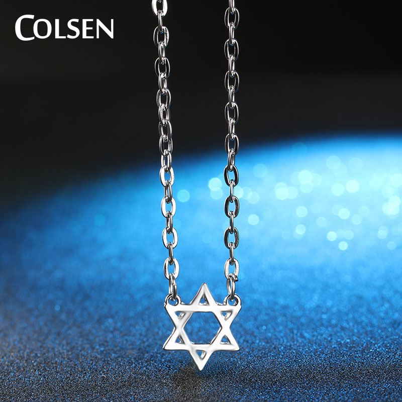silver star jewish single men Online shopping for rings - men from a great selection at jewellery store.