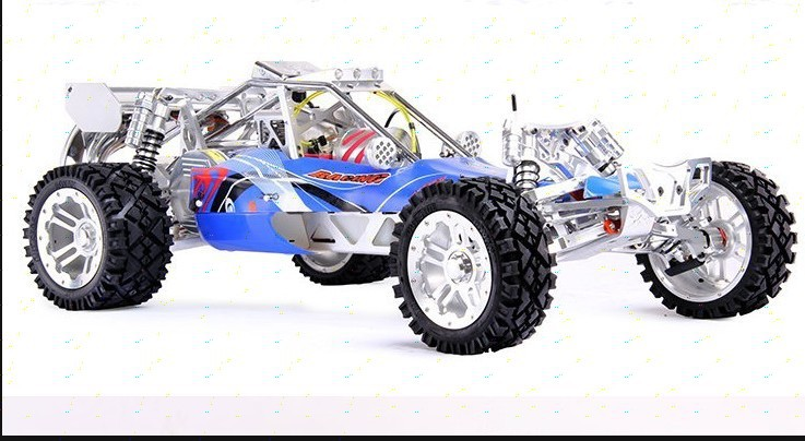 2014 all metal baja perfcet !!!!!!!! It's shipping fee for this car