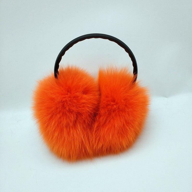 fox fur earmuff (13)