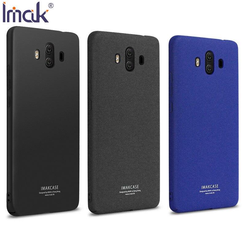 Aliexpress.com : Buy Huawei Mate 10 Case Huawei Mate 10 ...