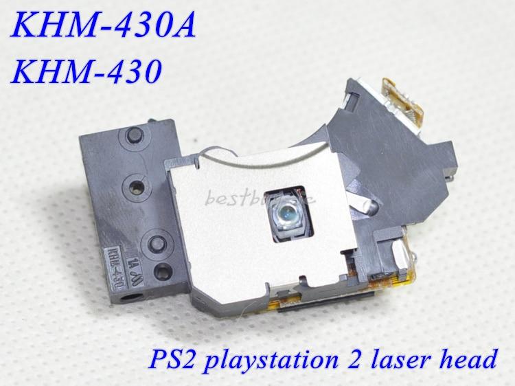 KHM-430A / KHM-430AAA / KHM-430CAA ( PVR-802W )