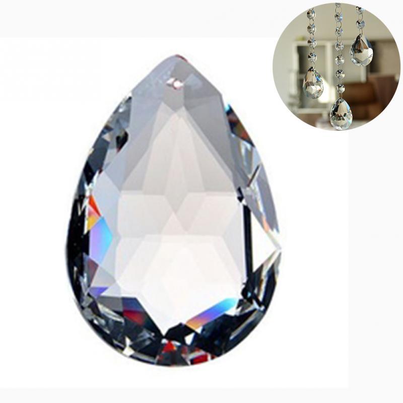 Online kaufen großhandel kronleuchter prismen aus china ...