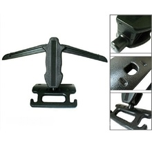 car hangers for clothes coat suit Scalable Convenient chair Seat storage holder rack safe grab bar multifunction