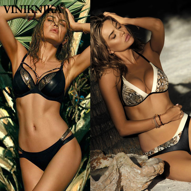 6de1a9520ad top 10 print push up swimwear ideas and get free shipping - 0ad5c5a9