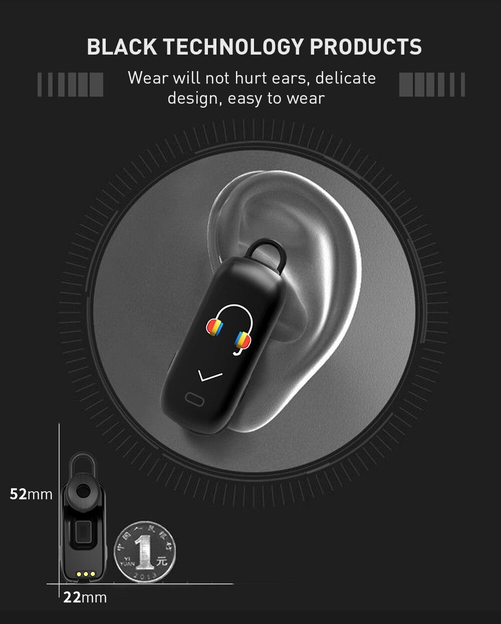 Permalink to Sport Watch Men Smart Watch Blood Pressure Heart Rate Monitor Wristwatch Waterproof Calorie Sport Watch Bracelet For Android IOS