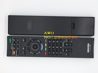 REPLACEMENT NEW TV Remote Control Fit For SONY RM GA019 KLV 22BX300 KLV 22BX301 KLV 26BX300