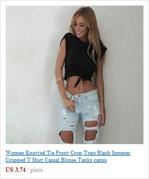 Vereinigt 2019 Sommer Für Frauen Ärmel Camis Verband Taste Bogen Casual Chiffon Tops Leibchen Blau Weiß Schwarz Sexy Weibliche Crop Top Gepäck & Taschen