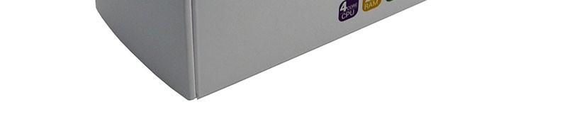 [Genuine]-KII-Pro-Android-TV-Box-2GB+16GB-DVB-S2-DVB-T2-Kodi-Pre-installed-Amlogic-S905-Quad-core-Bluetooth-Smart-Media-Player_14