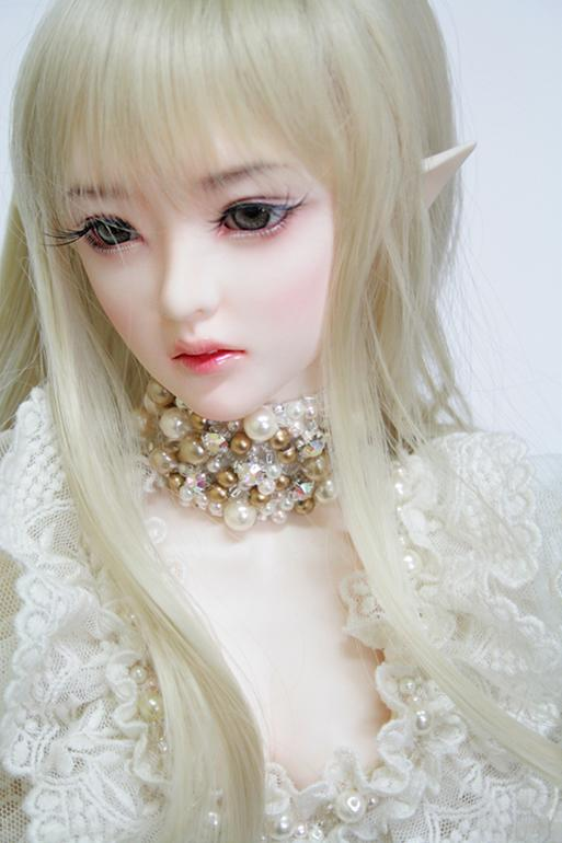1/3th scale 58cm BJD nude doll DIY Make up,Dress up. VOLKS/SD doll girl lina.not included Apparel and wig 1 4 bjd dollfie girl doll parts single head include make up shang nai in stock