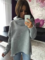 DICLOUD-Women-Christmas-Clothes-Winter-Autumn-Hoodies-Scarf-Collar-Long-Sleeve-Fashion-Casual-Sweatshirts-Rough-Pullovers-S-XL-1
