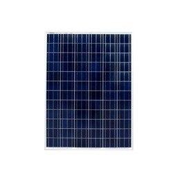 Panneau solaire 24 v 200 w cellule solaire polycristalline placa fotovoltaica panneaux solares para el hogar chine panneau photovoltaïque