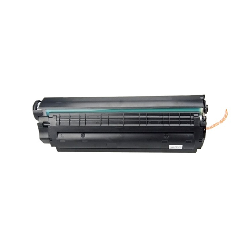 CRG104 FX10 Compatible Toner Cartridges For Canon MF4010 MF4018 MF4010B MF4012 MF4012B MF 4010 4018 4012 Printer(China)