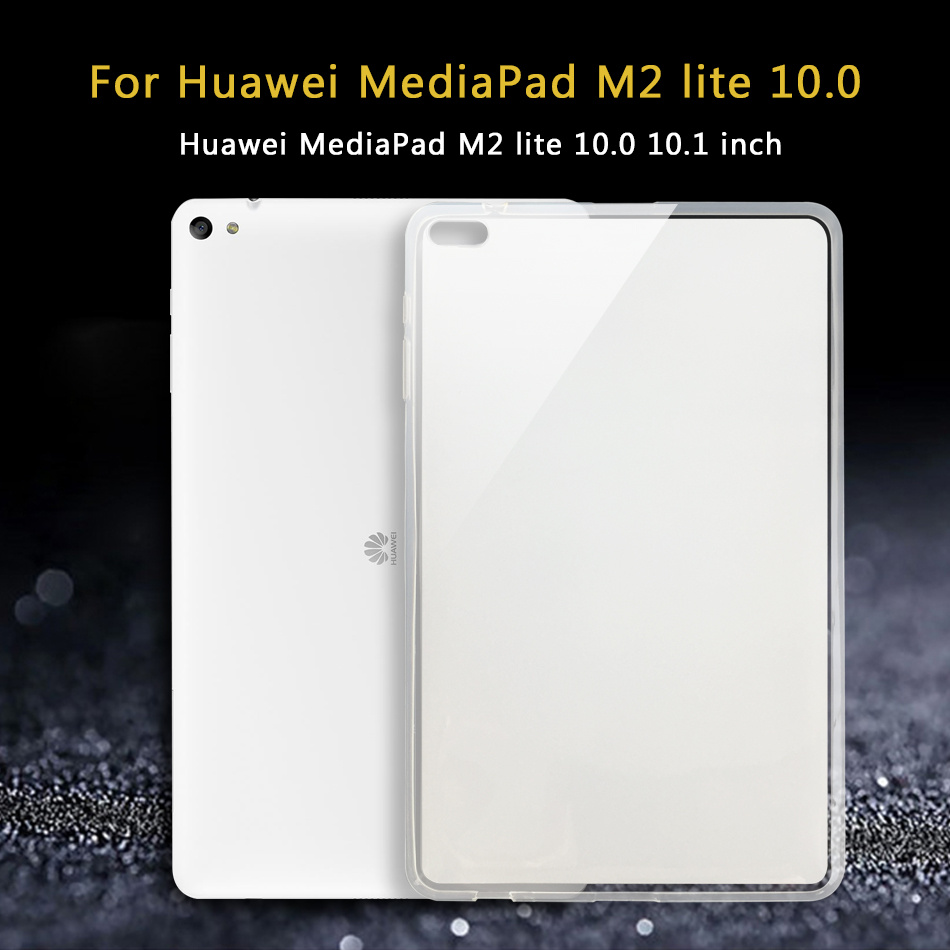 Huawei-M2-Lite-10.1