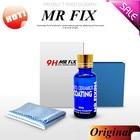 MR FIX 30ML 9H Hardn...