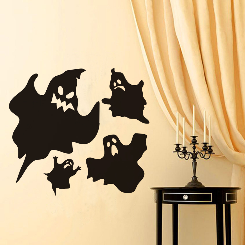 Nice Halloween Wall Decor Crest   The Wall Art Decorations .
