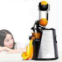 Блендеры крупного калибра соковыжималку используется для полный автоматический фруктов и овощей сок машины.