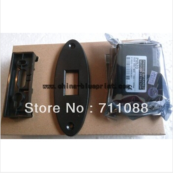 купить Free shipping 10pcs/lot passive microwave infrared sensor for automatic door по цене 30802.87 рублей