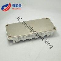 Mejor Bienvenido a comprar BSM100GD120DLC BSM100GD12ODLC BSM100GD120 nuevo módulo 1PCSBSM75GB17ODN2