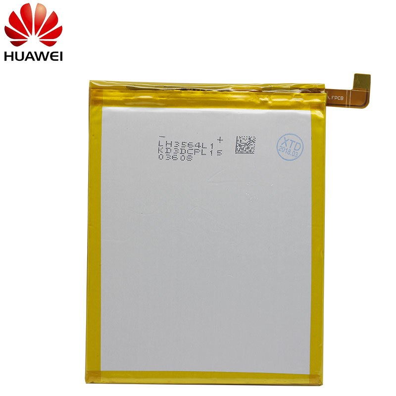 Image 3 - Hua Wei Original Phone Battery for Huawei P9 P10 Lite Honor 8 9 Lite 9i 5C 7C 7A Enjoy 7S 8 8E Nova Lite 3E GT3 HB366481ECW-in Mobile Phone Batteries from Cellphones & Telecommunications