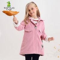 77094d1e7 Guangzhou KAMIWA Kids Fashion Clothing Co.