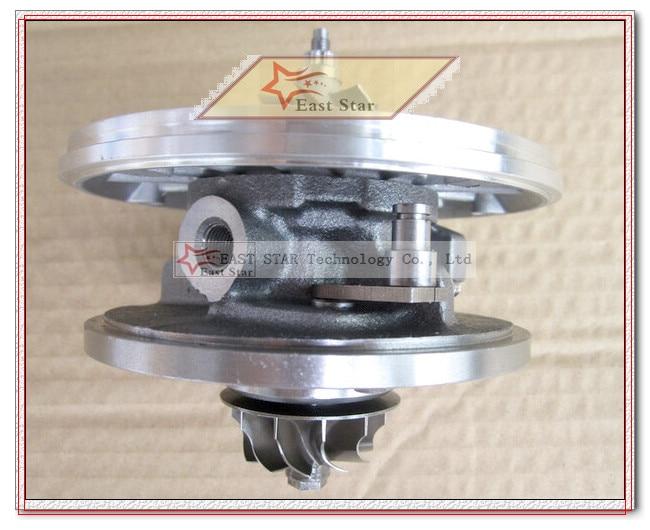 Tasuta laev Turbo kassett CHRA GT1544V 753420 750030 750030-0002 - Autode varuosad - Foto 5