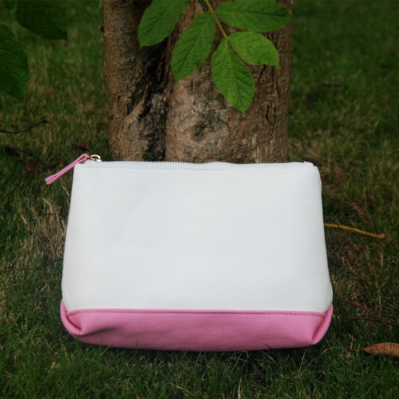 157-canvas makeup bag (2)