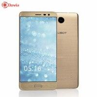 Cubot CHEETAH 2 5 5 Inch FHD 4G Smart Phone MTK6753 Octa Core 3GB RAM 32GB