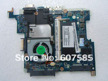 D260 AO532H 532H Laptop motherboard for ACER LA-5651P MB.SAL02.001 100% Tested Free Shipping