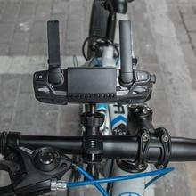 Bicycle Bracket For DJI Mavic Pro and DJI Mavic Air Flight Controller
