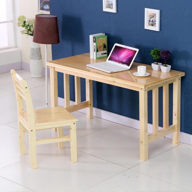 Sets de muebles de niños Muebles para niños Muebles madera maciza ...