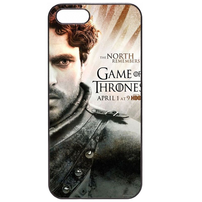 coque huawei p8 lite game of thrones